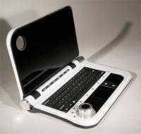 ИБМ ипотпал лаптопи