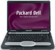 Красивите модели на ипотпали от фирма Пакард Бел - Packard Bell